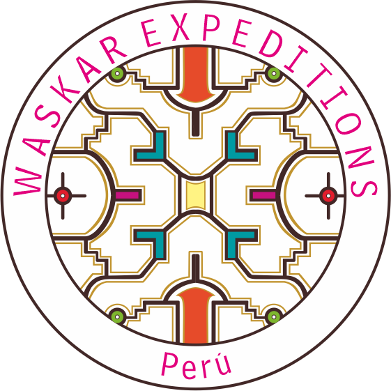 Waskar Expedition Peru