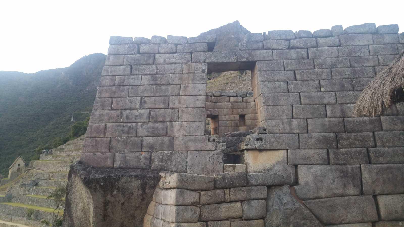 Sun Templo